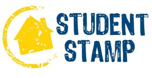 studentstamp logo